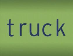 Tiger Words Truck.jpg