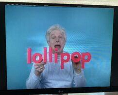 Fred Says Lollipop 8.jpg