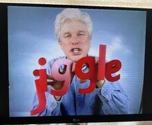 Fred Says Jiggle 6.jpg