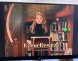 Roma Downey 2