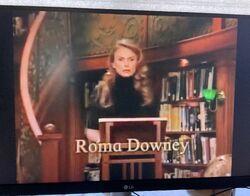 Roma Downey 2.jpg