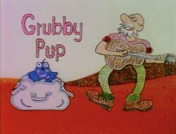 Song-GrubbyPup-02.jpg