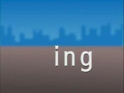 Construction Word Morph ing, thing, ing, zing, zip.jpg