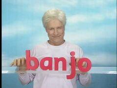 Fred Says Banjo 4.jpg