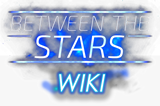 Between the Stars Wiki