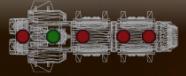 Bts cosmostransporter pods.png