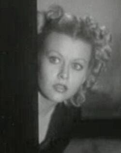 Barbara Pepper in The Rogue's Tavern cropped.jpg