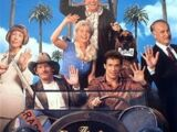 The Beverly Hillbillies (film)