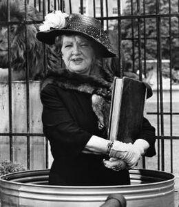 Aunt Clara.jpg