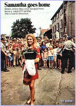 Samantha Goes Home TV Guide 1970.jpg