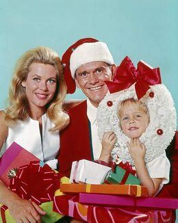 Stephens Christmas York PR Shot.jpg