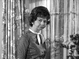 Gladys Kravitz