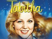 Tabitha TV Series promotional image.jpg