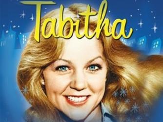 List of Tabitha episodes