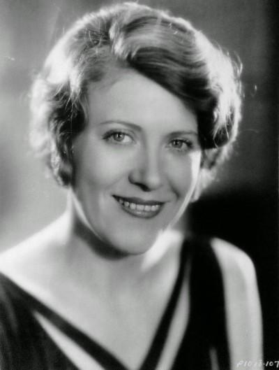 Sara Seegar