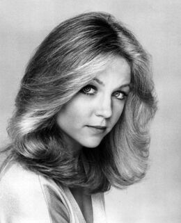 Lisa Hartman 1977.jpg