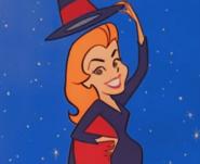 Samantha Hat Intro