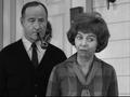 Gladys Asks Tommy 1×15