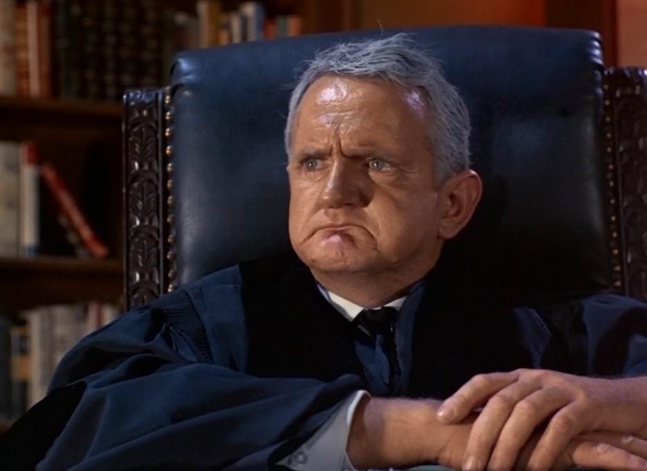 Judge Bean