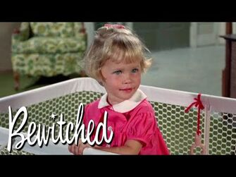 Tabitha's_Newfound_Magical_Powers_-_Bewitched