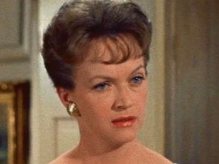 Karen Norris