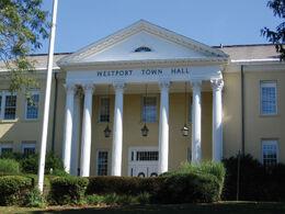 Westport Town Hall.jpg