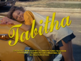 Tabitha (series)