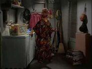 Endora Laundry Room 4×04