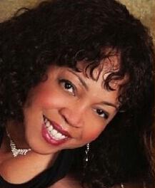 Venetta Rogers