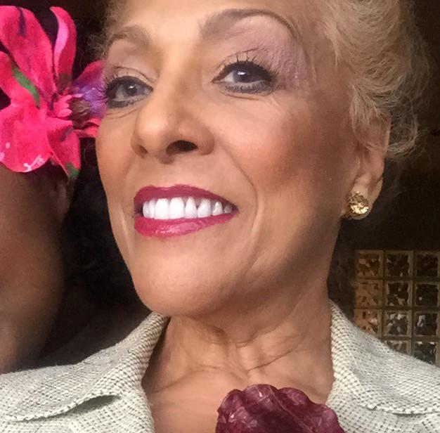 Janée Michelle
