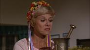 Tab E2 - Aunt Minerva's home remedy