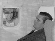 Samantha Finds Darrin's Plane 1×08