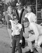 Little Pitchers PR Photo 1×06