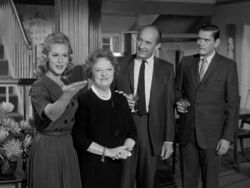 Bewitched1-2x14-20.jpg