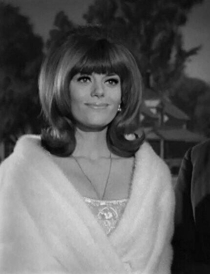 Beverly Wilson