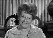 Doris Glendon 2×24
