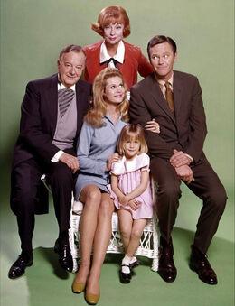 Sixth Season Cast PR Shot 1969.jpg