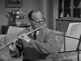 Abner Flute 1×28.png