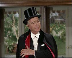 Maurice Top Hat.jpg