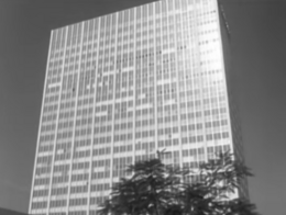 McMann & Tate Building S1.png