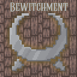 Bewitchment logo.png