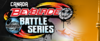 2012 World Beyblade Championship.png