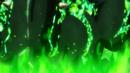 Beyblade Burst Chouzetsu Hazard Kerbeus 7 Atomic avatar 7