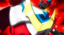 Beyblade Burst Chouzetsu Z Achilles 11 Xtend avatar 21