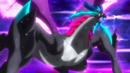Beyblade Burst Dynamite Battle Roar Bahamut Giga Moment-10 avatar 26