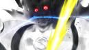 Beyblade Burst Evolution Episode 51 - Spryzen killed