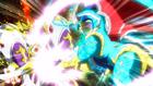Beyblade Burst Gachi Big Bang Genesis Hybrid vs Imperial Dragon Ignition'