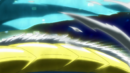Beyblade Burst Gachi Rock Dragon Sting Charge Zan avatar 15