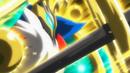 Beyblade Burst Zillion Zeus Infinity Weight avatar 9