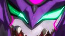 Beyblade Burst Superking Lucifer The End Kou Drift avatar 24